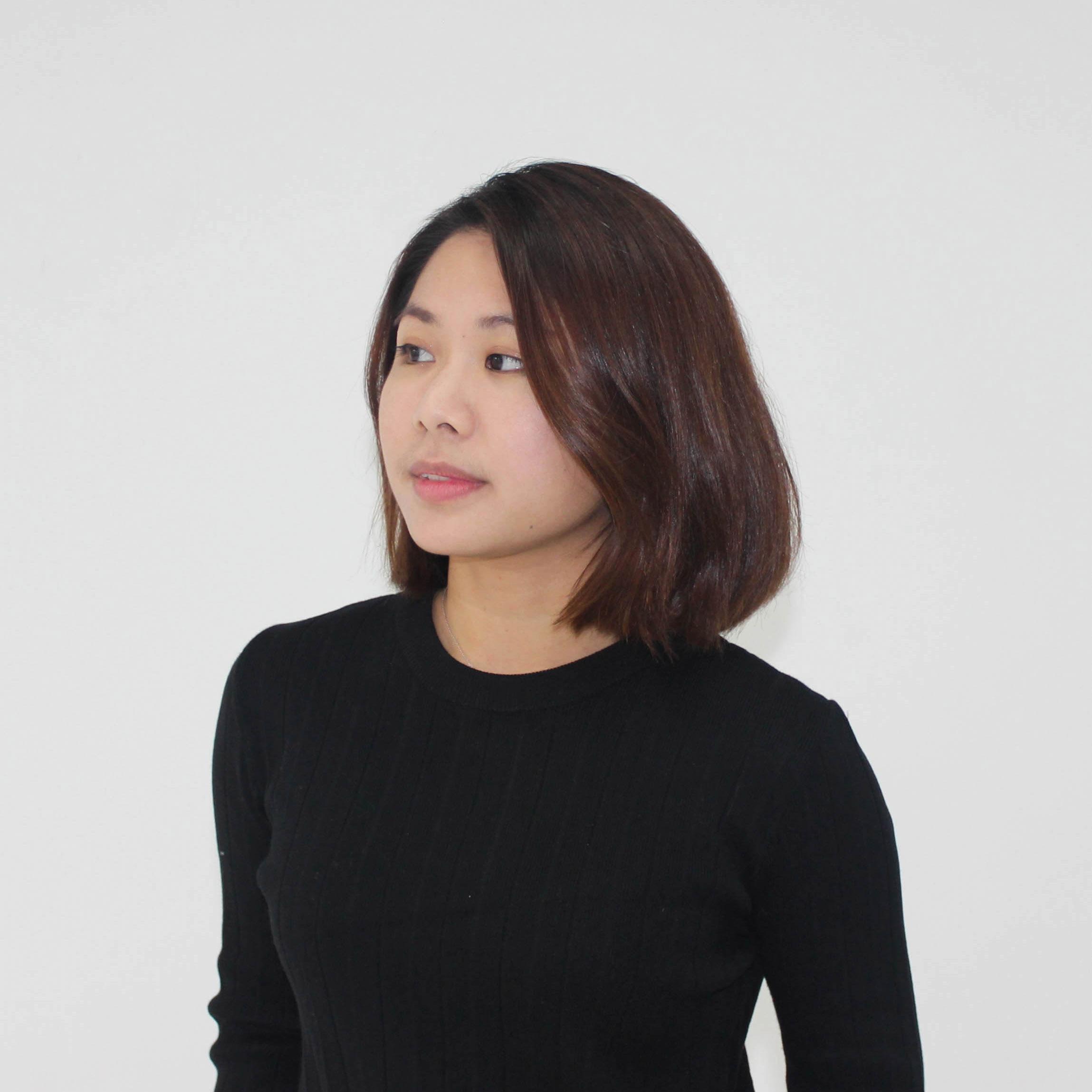 陳沁蔚_DITL2017MemberPhoto (6 - 20).jpg
