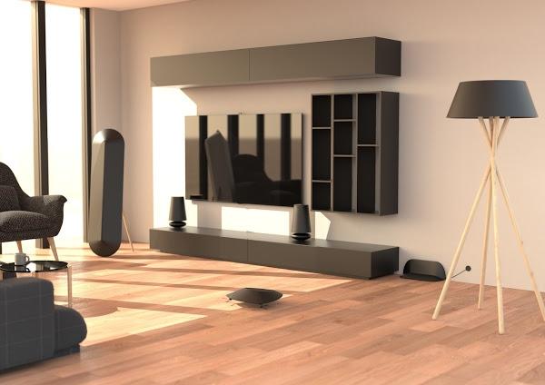 Triple H Design Studio.jpg