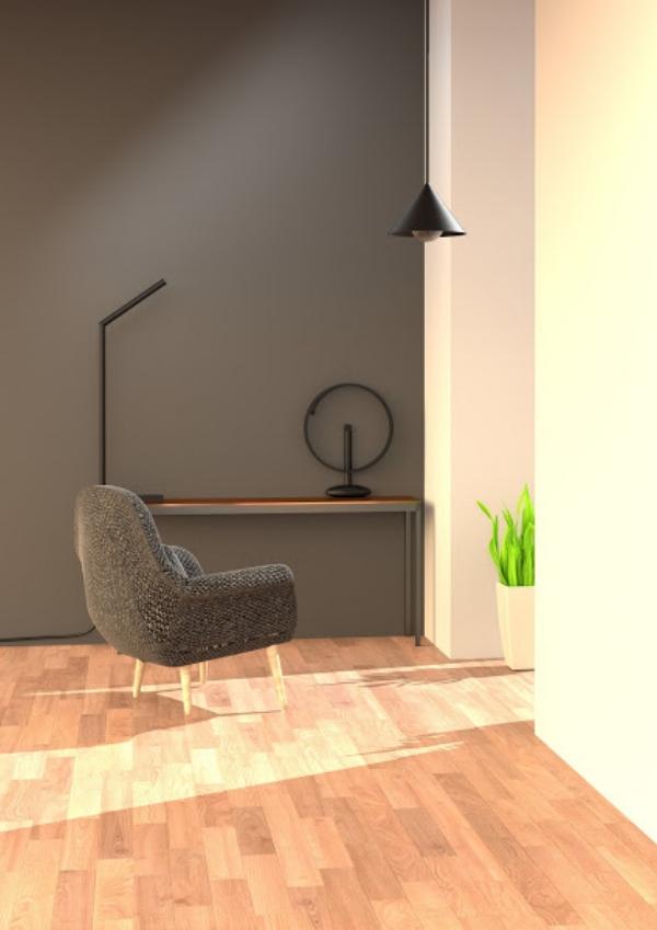 Triple H Design Studio3.jpg