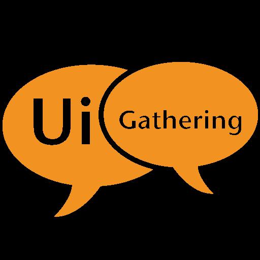 uigathering_logo_512x512_original.png