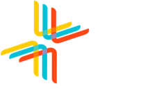Service_Plus_Logo_Color_white.png