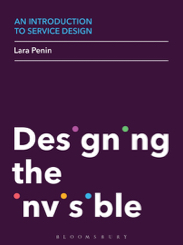 An Introduction to Service Design- Designing the Invisible.jpg