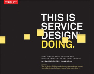 This Is Service Design Doing- Applying Service Design Thinking in the… Marc Stickdorn.jpg