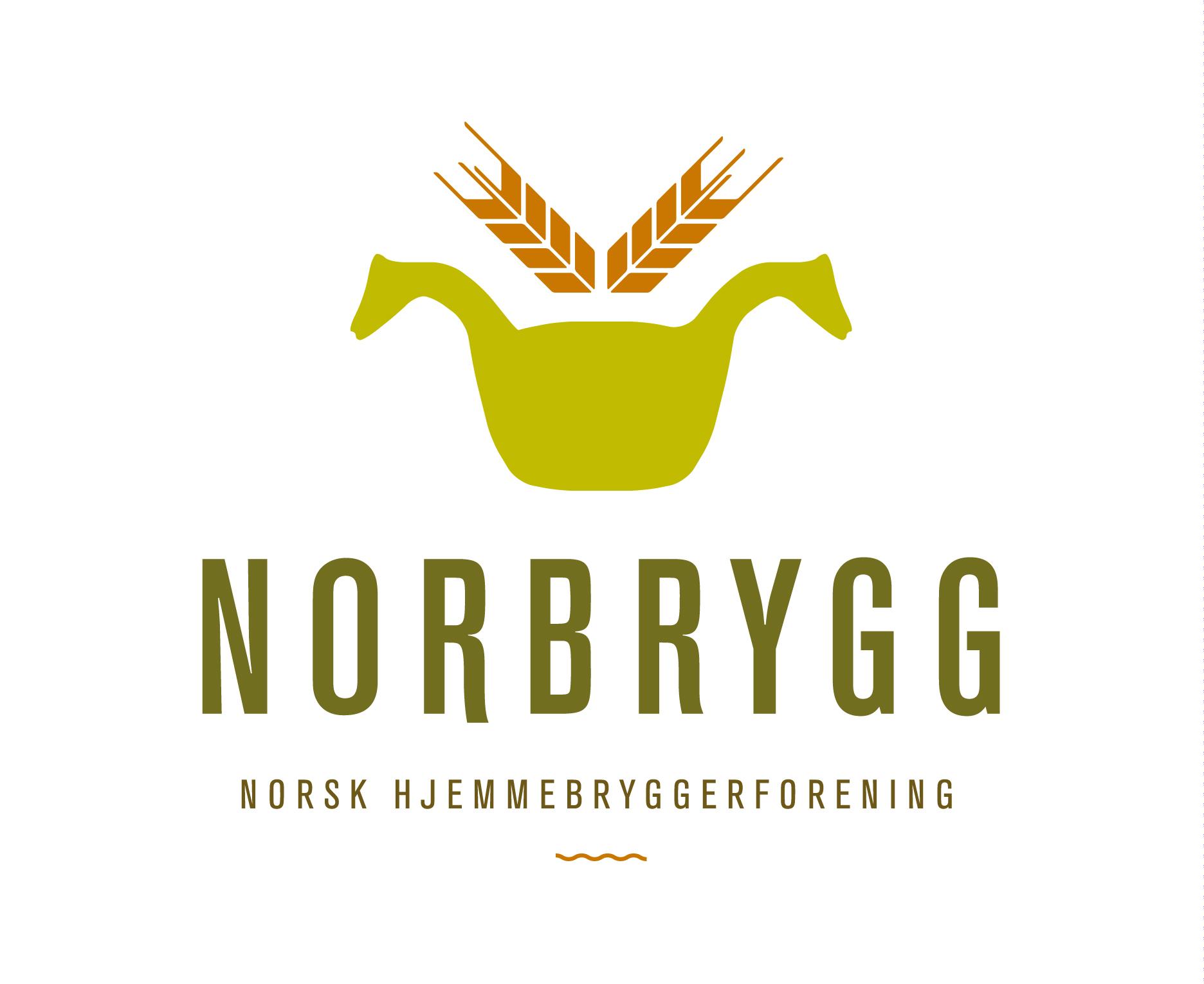 Logo-rgb-farger.jpg