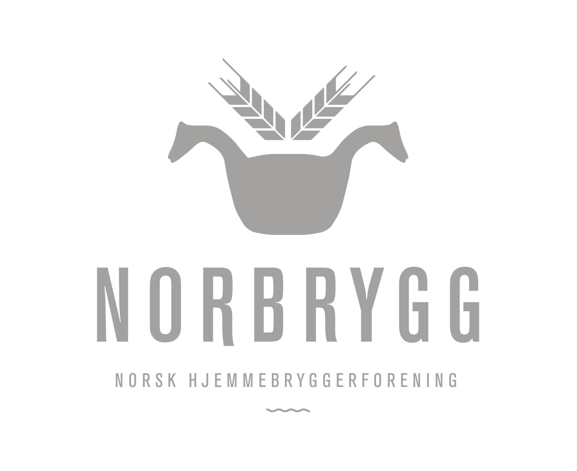 Logo-rgb-lys-grå.jpg