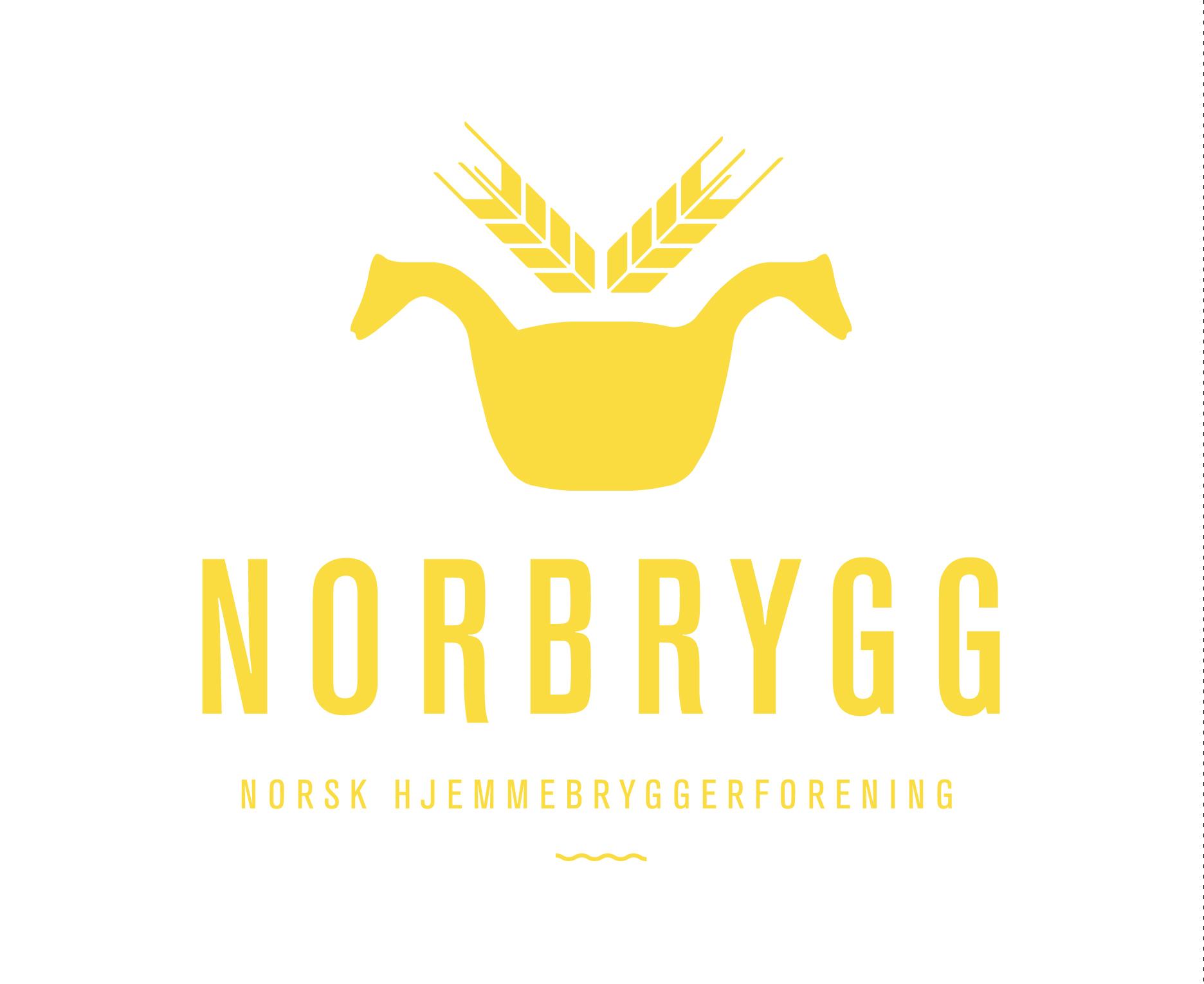 Logo-rgb-lys-gul.jpg
