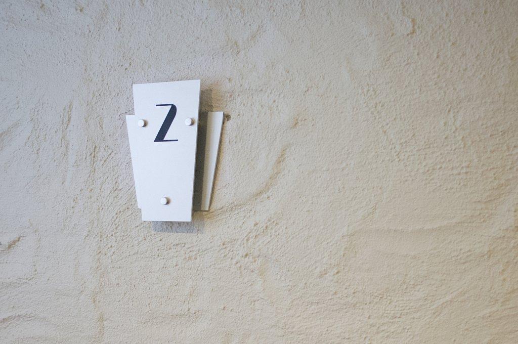 2-p_-vegg,large.jpg