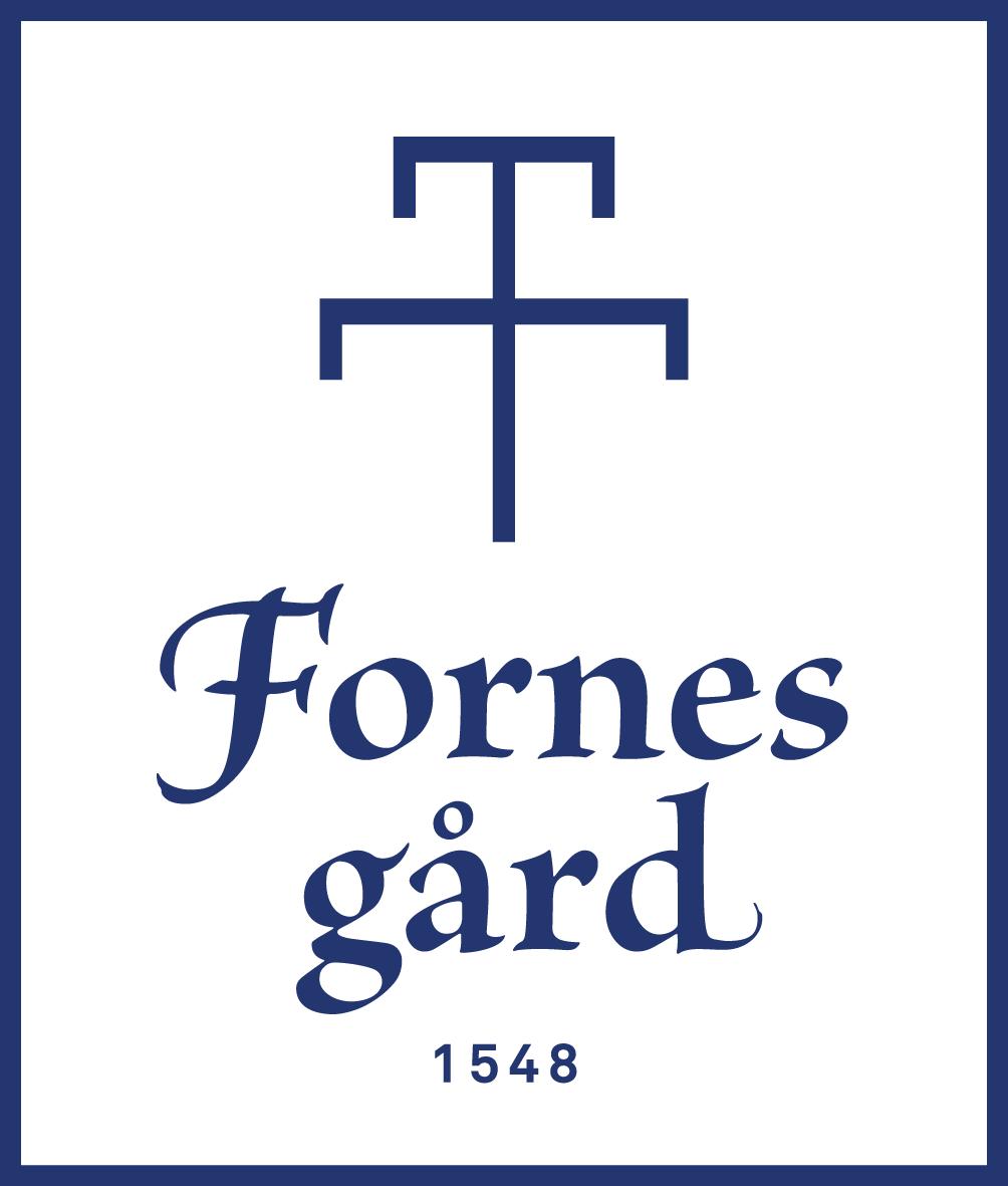 Fornes gård logoer rammer-04.png