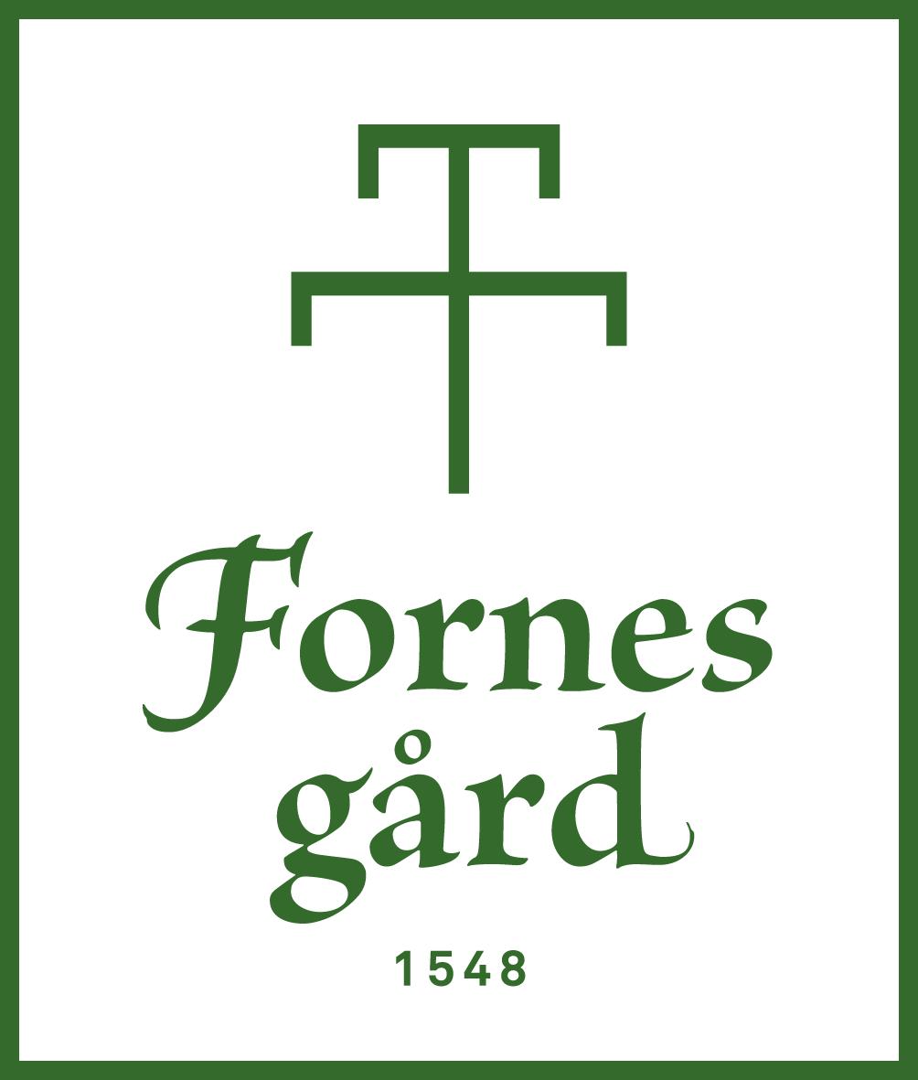 Fornes gård logoer rammer-07.png