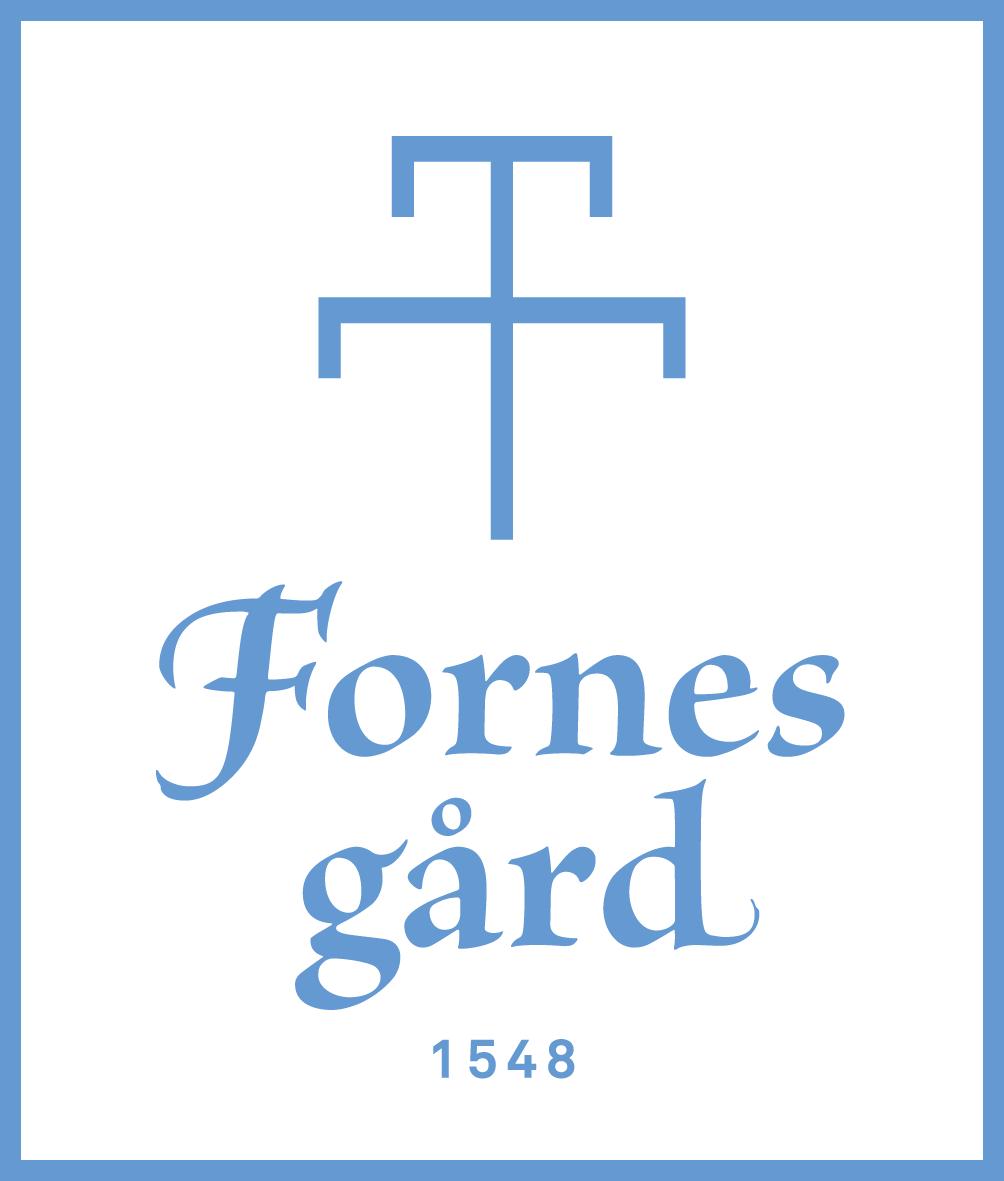 Fornes gård logoer rammer-08.png