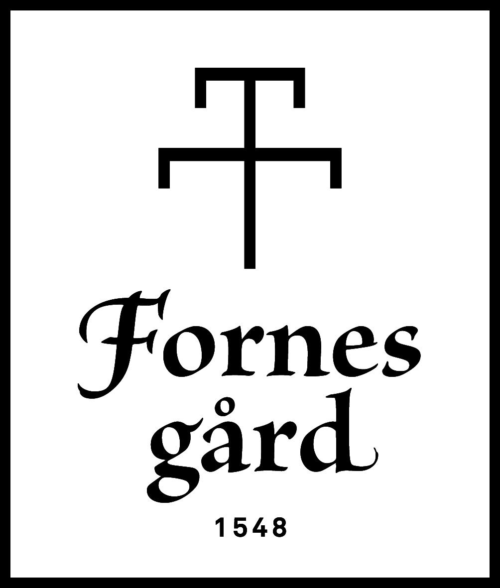 Fornes gård logoer-01.png