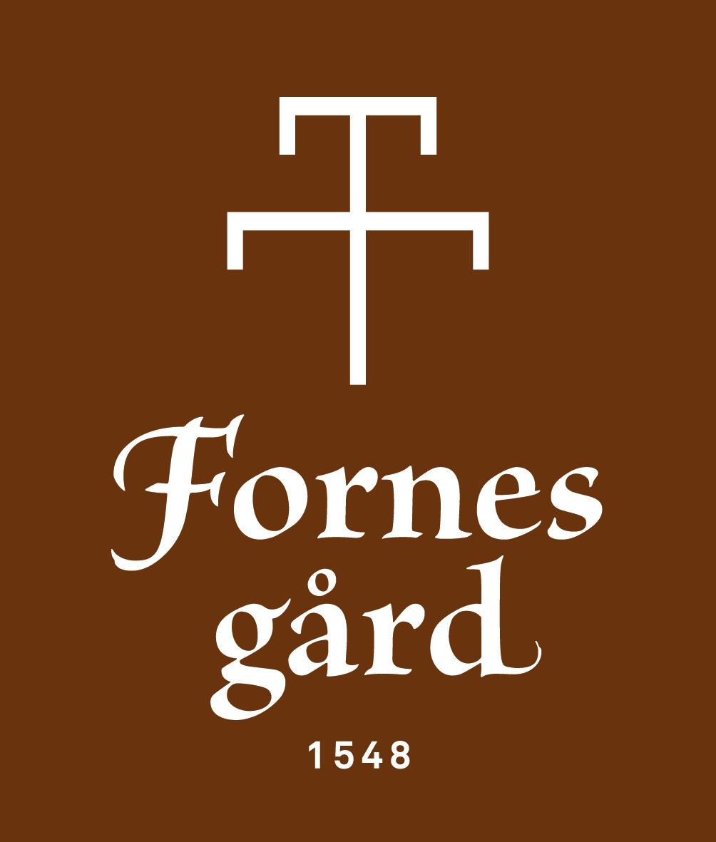 Fornes gård logoer-03.png