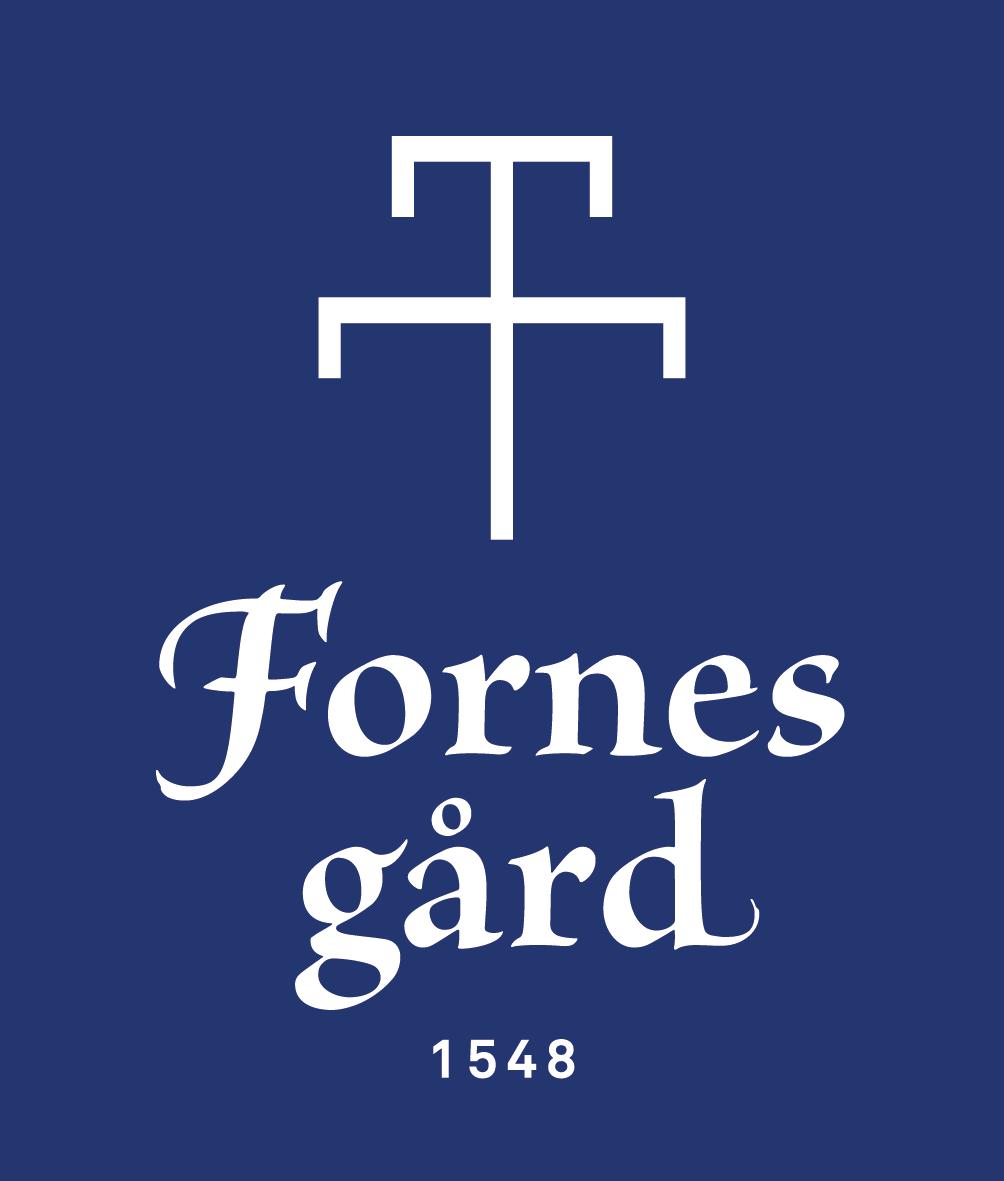 Fornes gård logoer-04.png