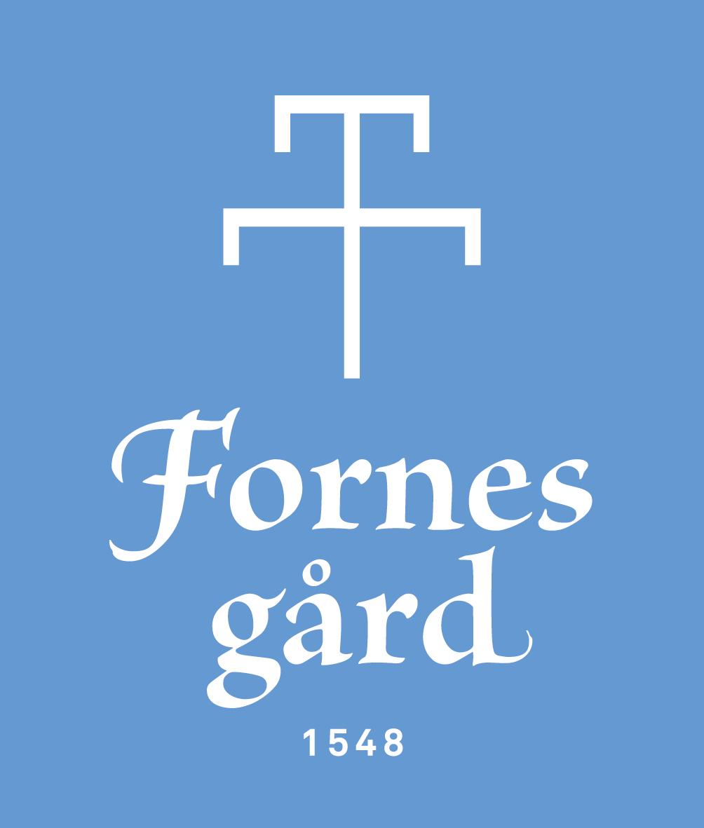 Fornes gård logoer-08.png