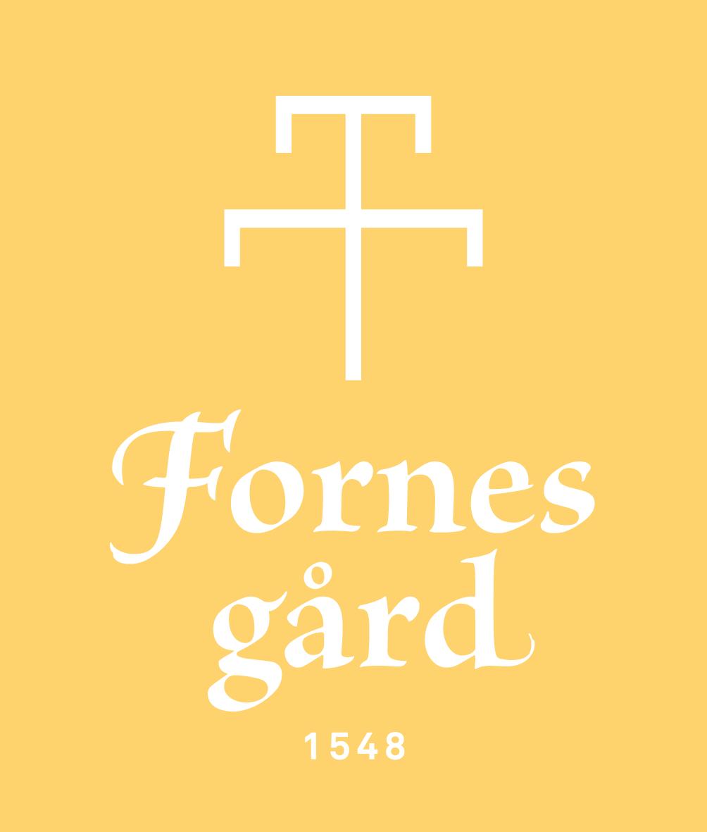Fornes gård logoer-10.png