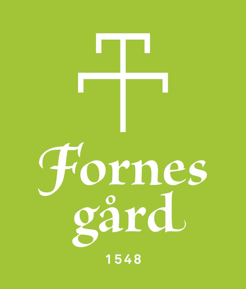 Fornes gård logoer-11.png