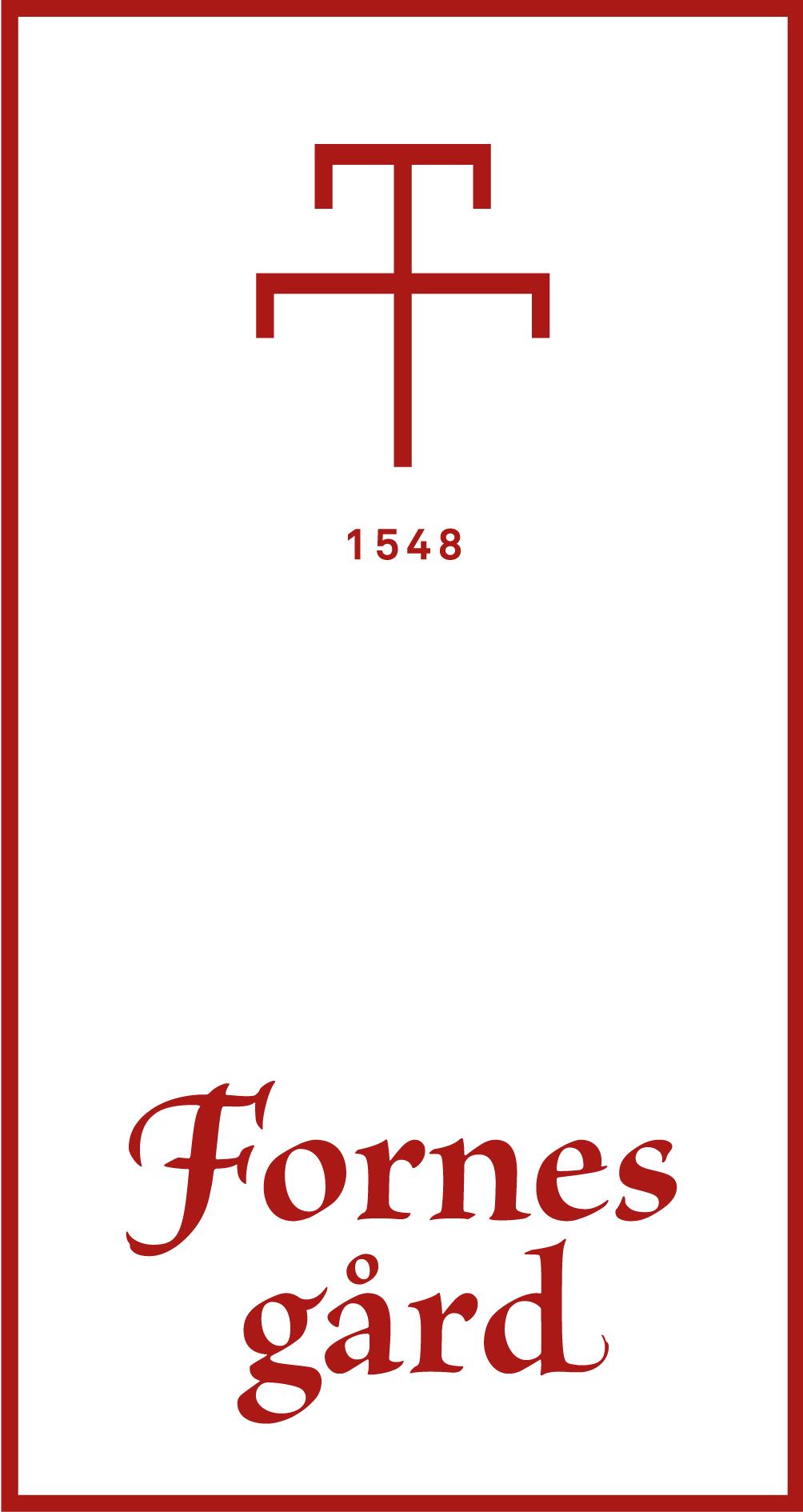 fornes gård logoer høy rammer-02.png