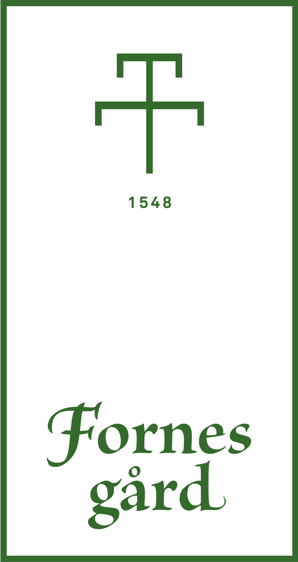 fornes gård logoer høy rammer-07.png