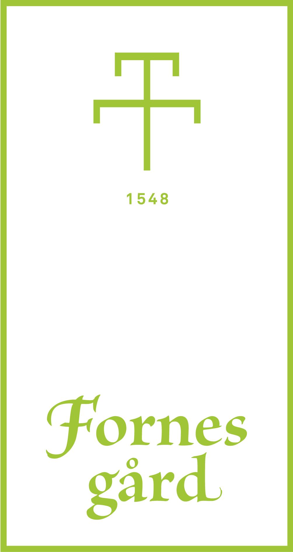 fornes gård logoer høy rammer-10.png