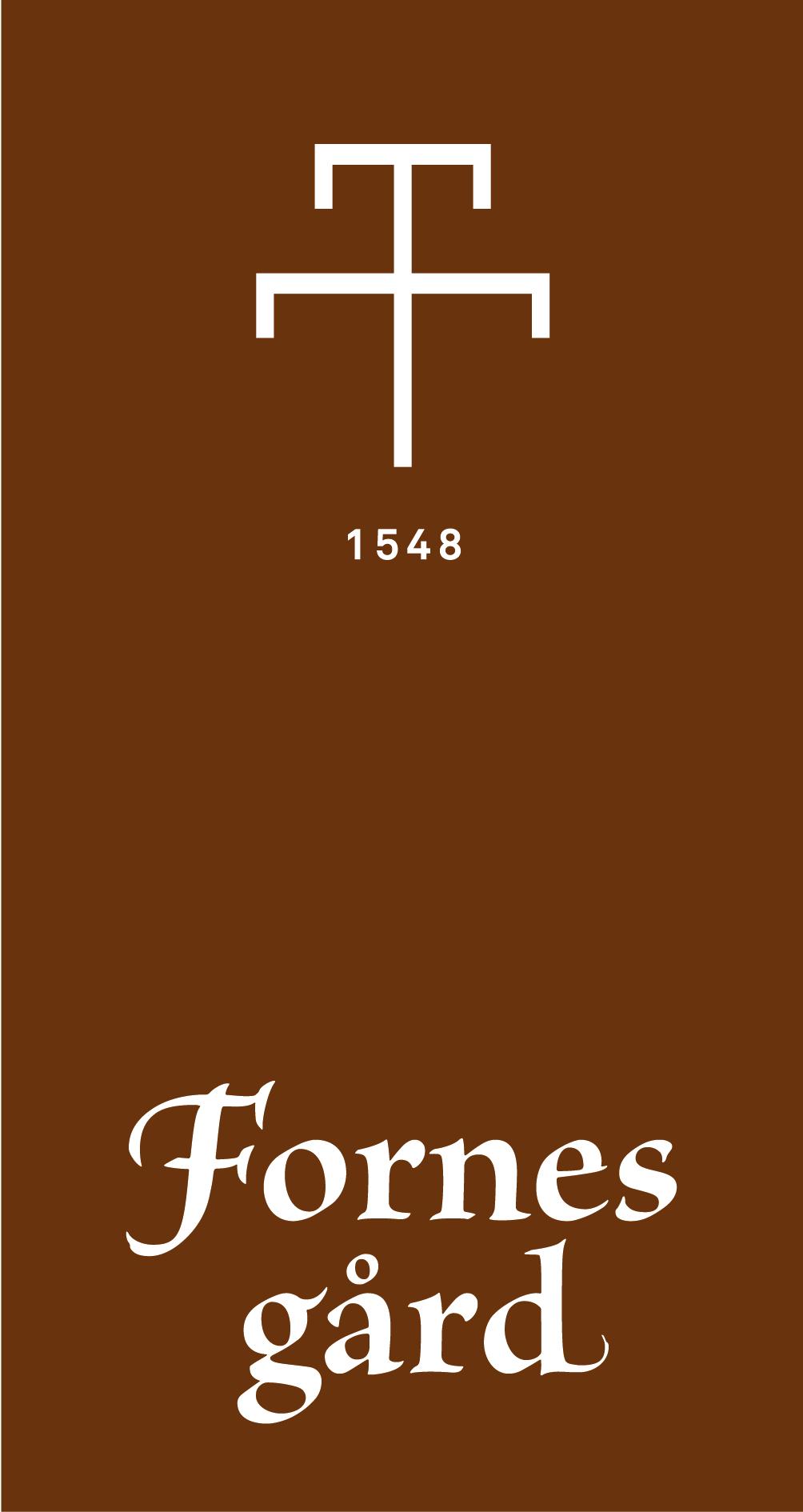 fornes gård logoer høy-03.png