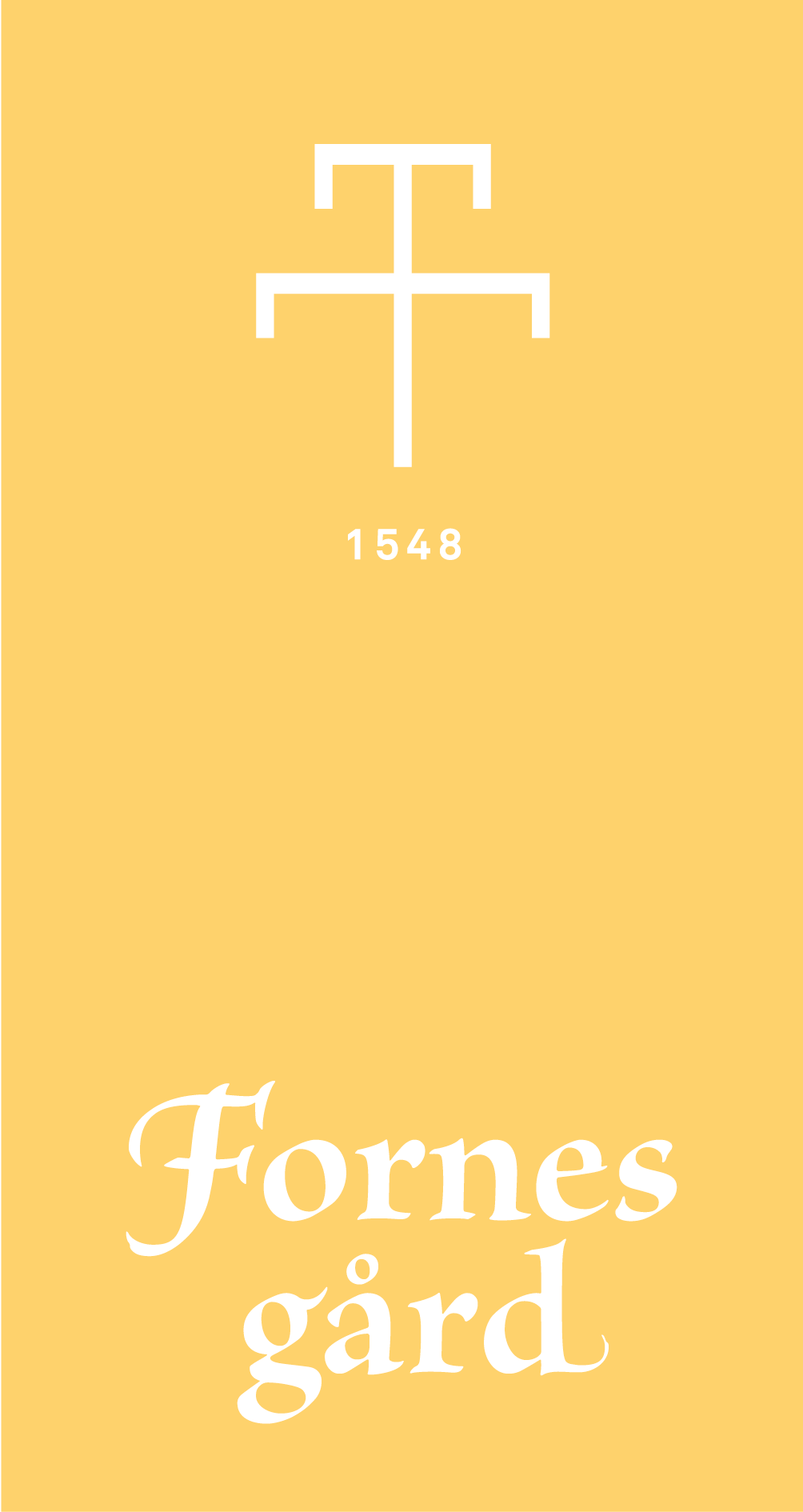 fornes gård logoer høy-10.png