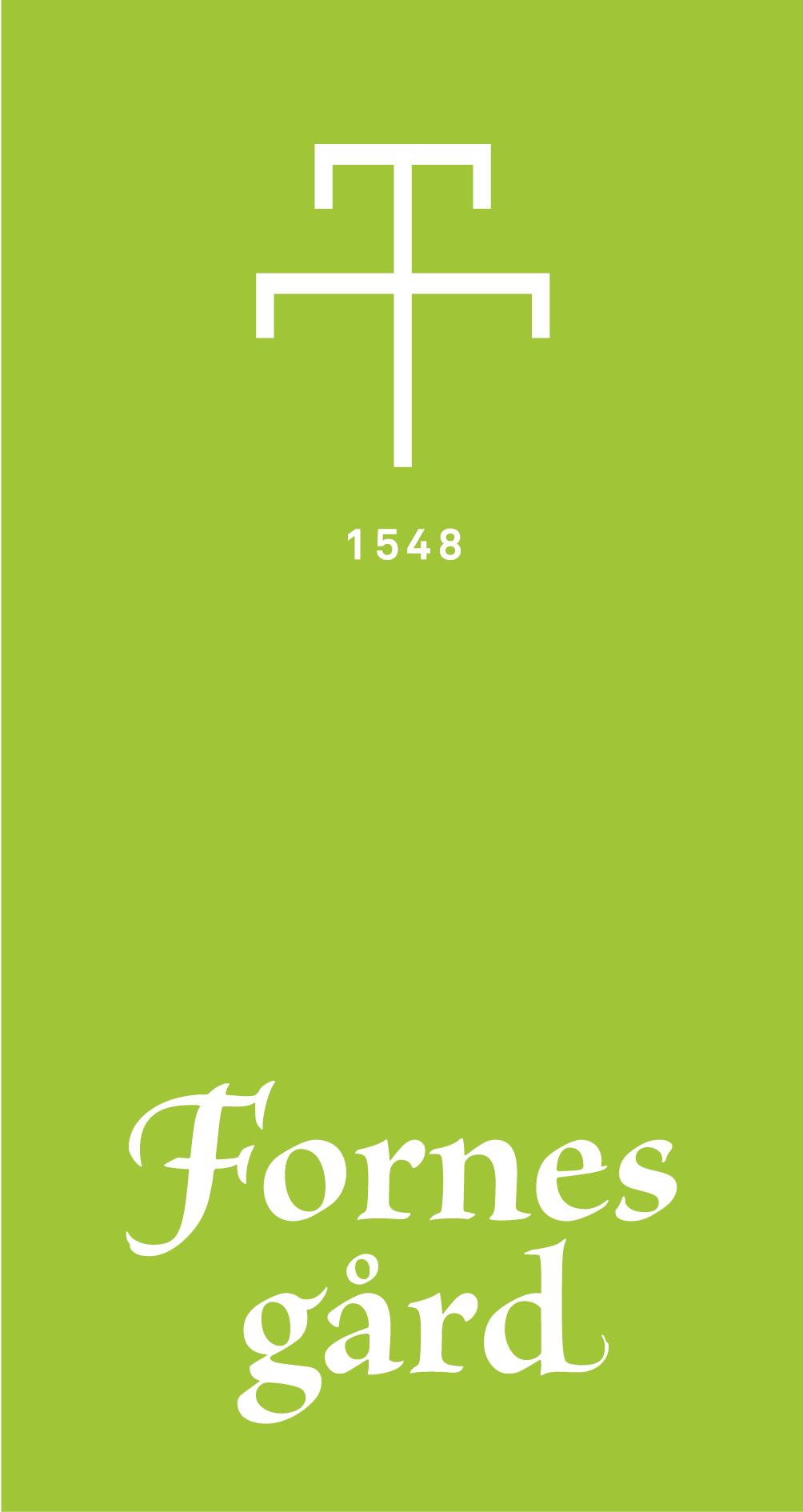 fornes gård logoer høy-11.png