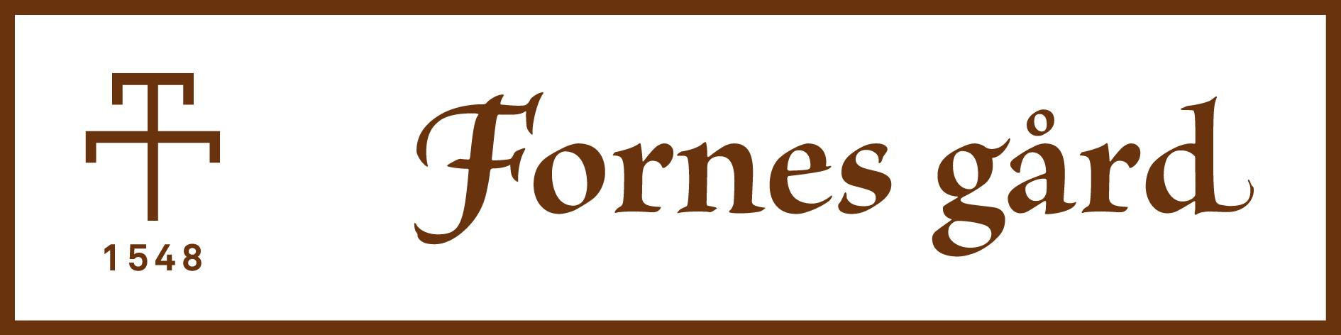 Fornes gård logo avlang rammer-03.png