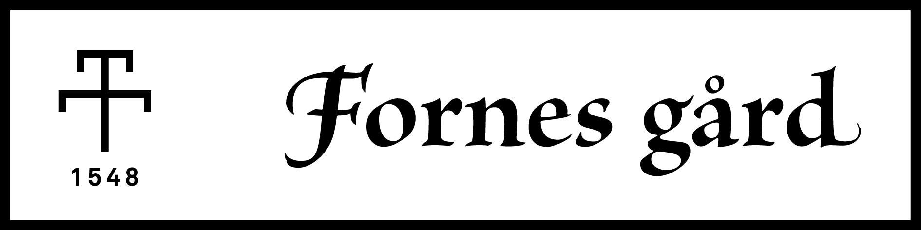 Fornes gård logo avlang rammer-01.png
