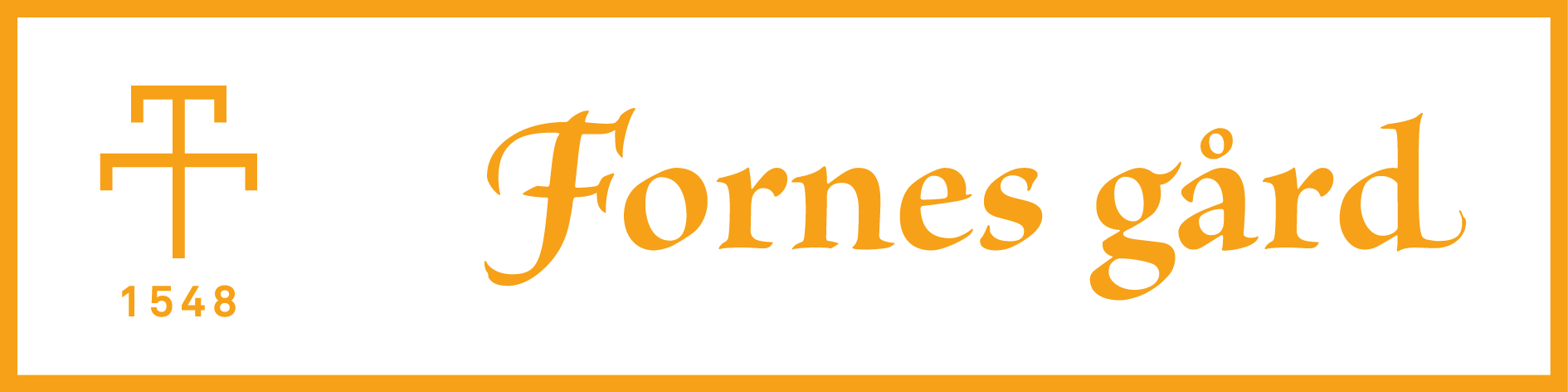 Fornes gård logo avlang rammer-06.png