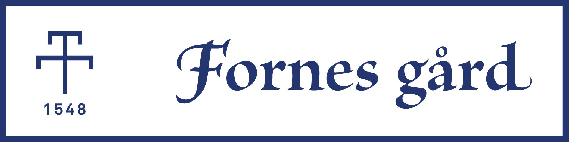 Fornes gård logo avlang rammer-04.png