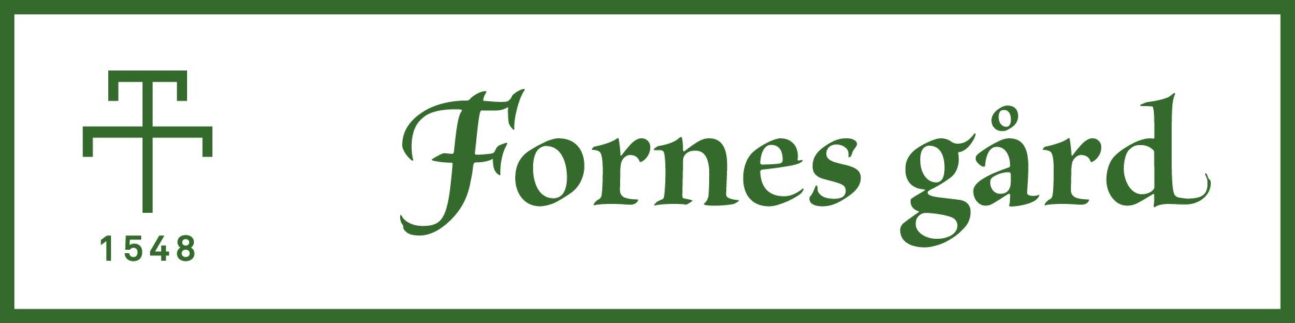 Fornes gård logo avlang rammer-07.png