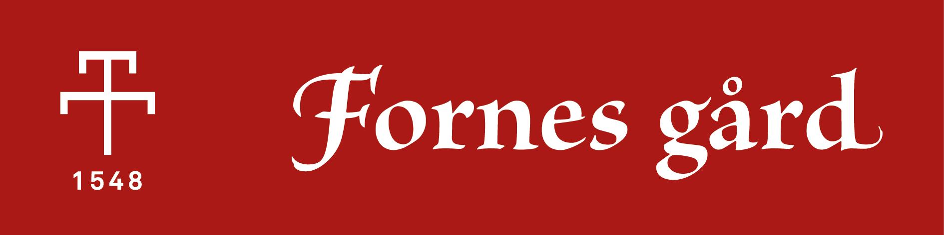Fornes gård logo avlang-02.png