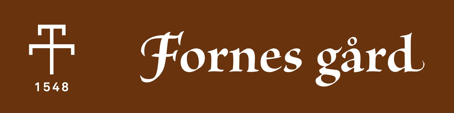Fornes gård logo avlang-03.png