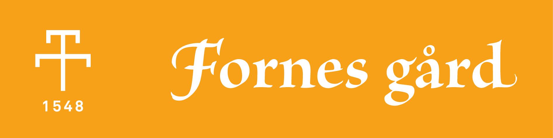 Fornes gård logo avlang-06.png
