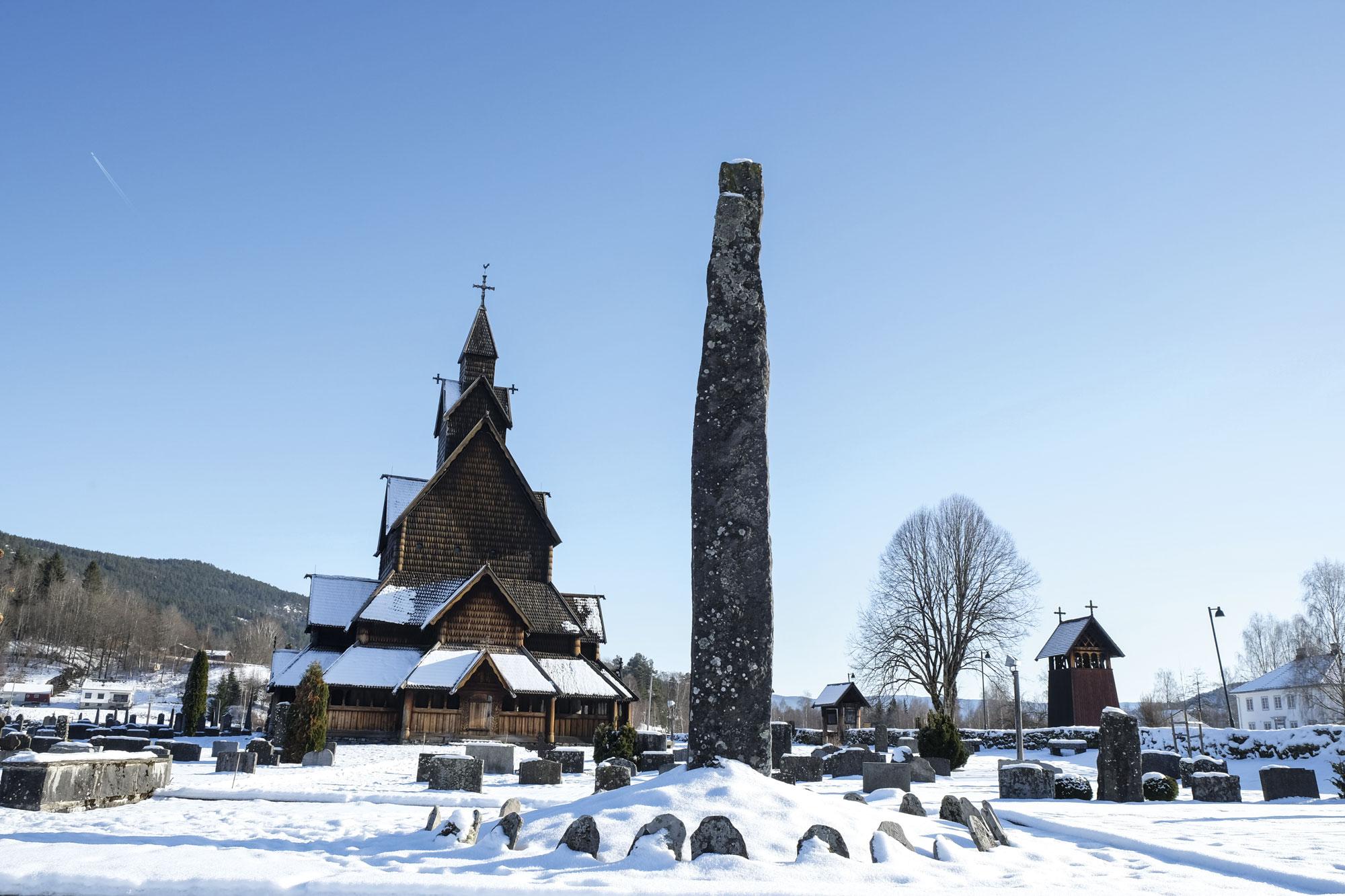 21c-Heddal-stavkyrkje.jpg