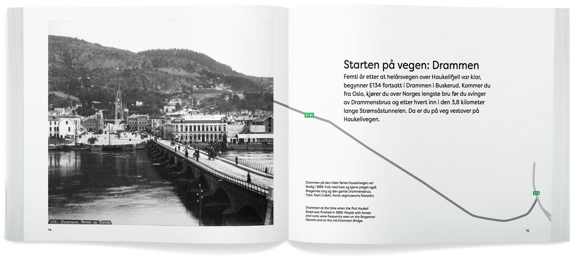 Plus-Book-8001-2017-10-15_1_2.jpg
