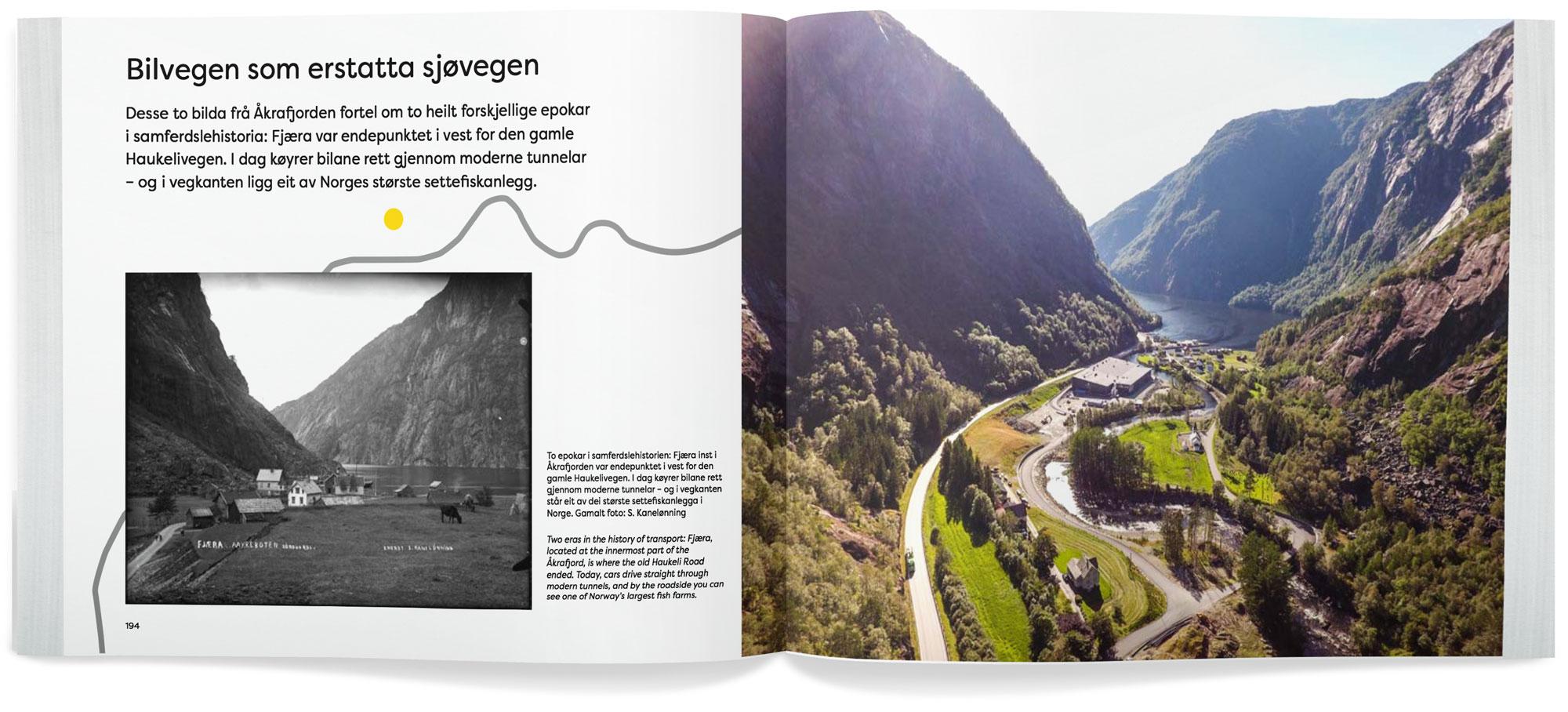 Plus-Book-8001-2017-10-15_1_2_3_4_5_6_7.jpg