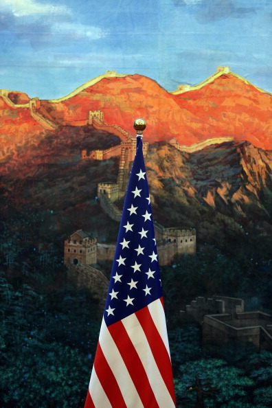 _USA flag and great wall.jpg