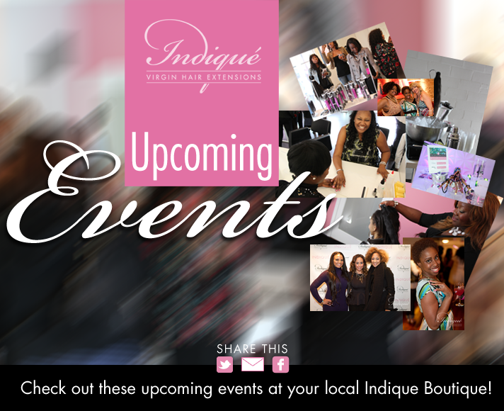 Boutique Events Header.png