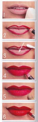 steps for perfect red lips.jpg