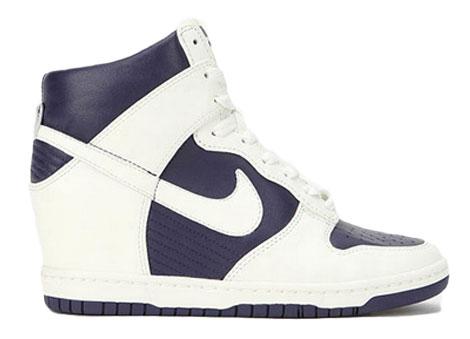 Nik Wedges Sneaker .jpg
