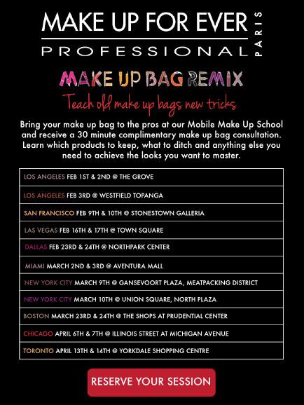 MUF MakeUp Bag Remix Tour.jpg