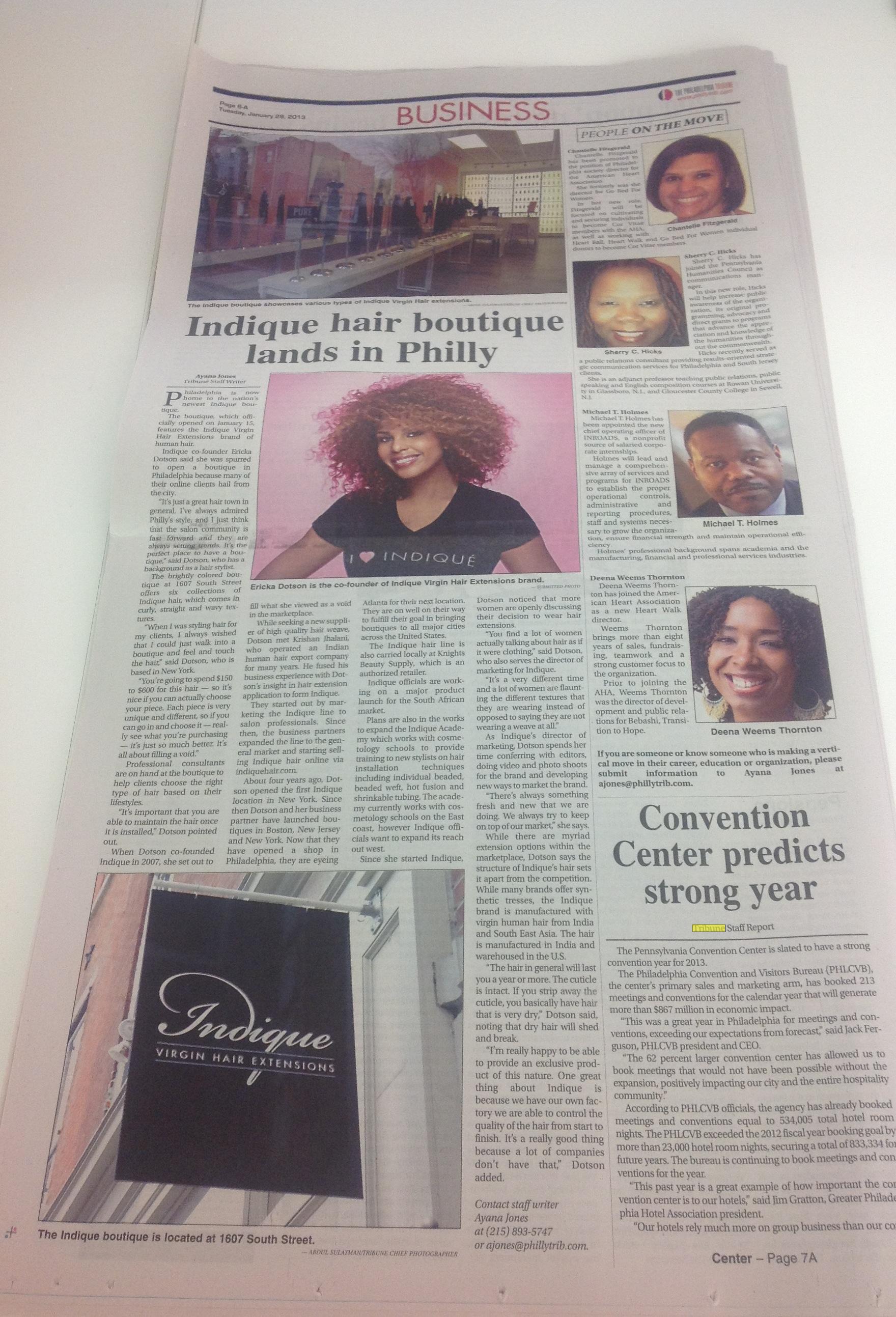 Philly Tribune.jpg