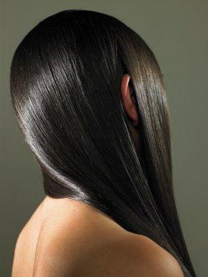 Shiny Hair .jpg