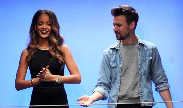 Rihannas-new-fashion-line-with-River-Island-debuted-at-London-Fashion-Week-on-February-16-50.jpg