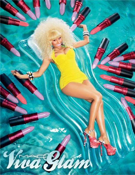 nicki new MAC lipstick.jpg
