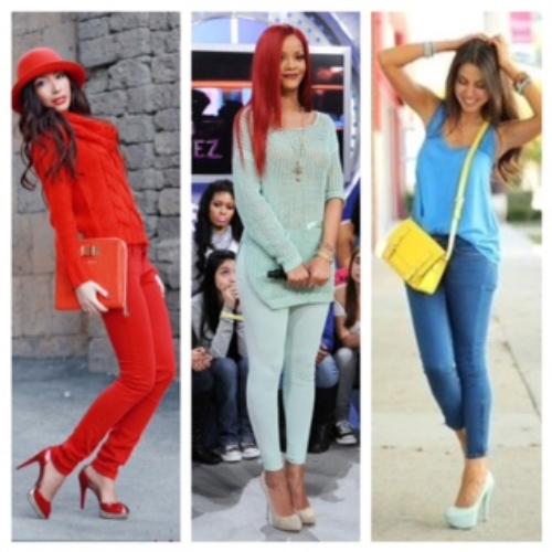 Fashion today .jpg