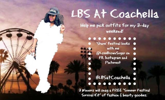 Coachella_LBS-1.jpg.jpg
