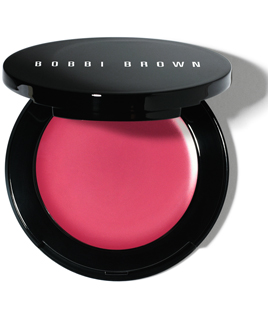 Bobbi Brown Blush.jpg