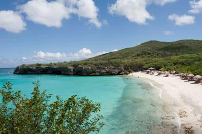 phuket-tropical-beach.jpg